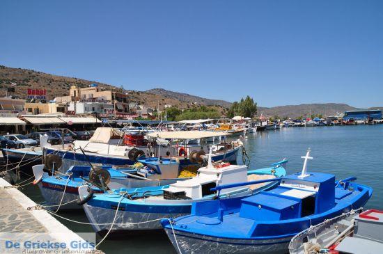 Elounda - Elounta Kreta